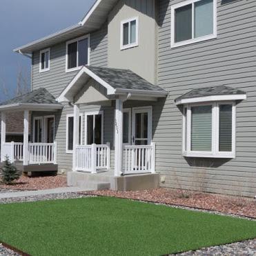 1451 Omarr Avenue,Sheridan,Wyoming 82801,3 Bedrooms Bedrooms,2.5 BathroomsBathrooms,Residential,Omarr,17-1148