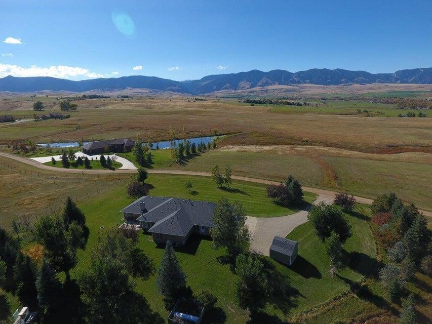7 Sharptailed Road,Sheridan,Wyoming 82801,5 Bedrooms Bedrooms,4 BathroomsBathrooms,Residential,Sharptailed,17-1158