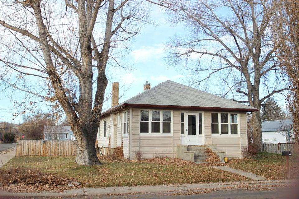 1410 Val Vista Street,Sheridan,Wyoming 82801,2 Bedrooms Bedrooms,2 BathroomsBathrooms,Residential,Val Vista,17-1167
