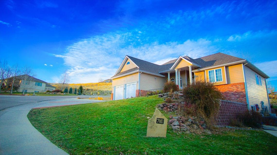 780 Hogerson Street,Buffalo,Wyoming 82834,3 Bedrooms Bedrooms,3 BathroomsBathrooms,Residential,Hogerson,17-1168