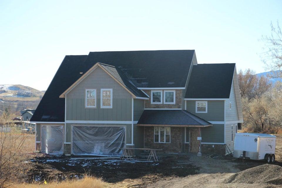 1126 Cross Creek Court,Sheridan,Wyoming 82801,4 Bedrooms Bedrooms,3.5 BathroomsBathrooms,Residential,Cross Creek,17-1178
