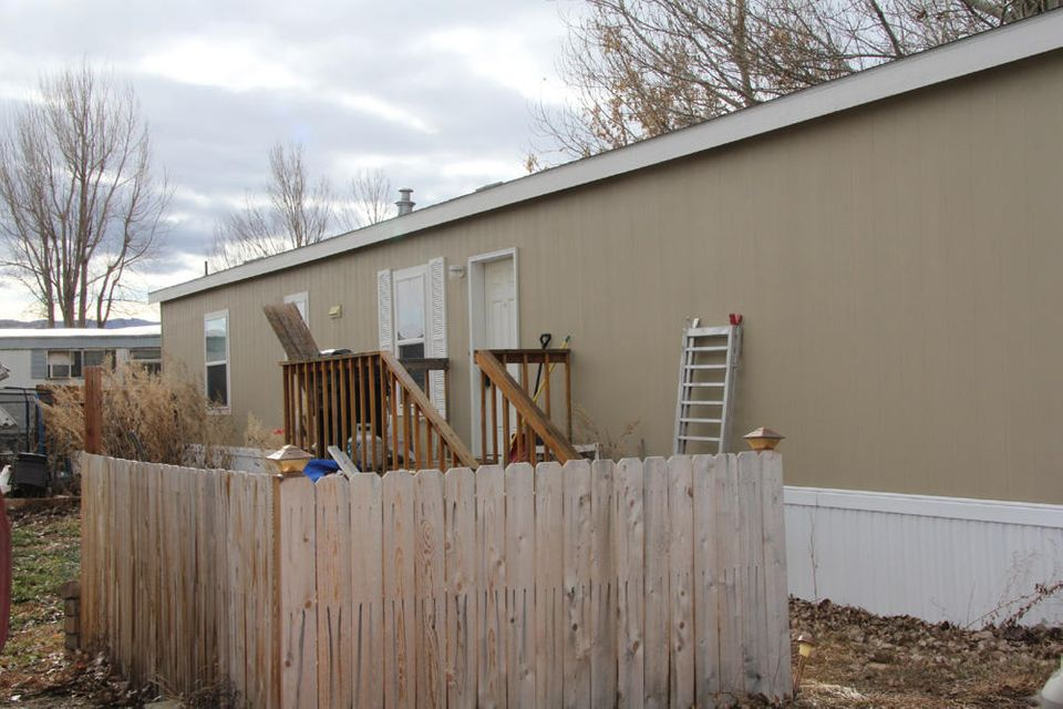 5901 Coffeen Avenue,Sheridan,Wyoming 82801,3 Bedrooms Bedrooms,2 BathroomsBathrooms,Residential,Coffeen,17-1203