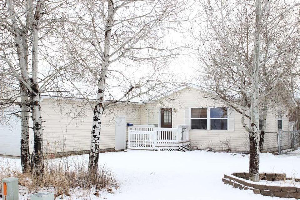 920 Park Drive,Sheridan,Wyoming 82801,3 Bedrooms Bedrooms,2 BathroomsBathrooms,Residential,Park,17-1209
