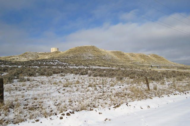 43 Clear Creek Road,Clearmont,Wyoming 82835,Ranch-Land,Clear Creek,17-1210