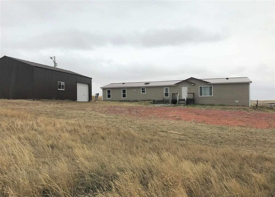 #6 Melicia Wright,Wyoming 82732,4 Bedrooms Bedrooms,2.5 BathroomsBathrooms,Residential,Melicia,18-7