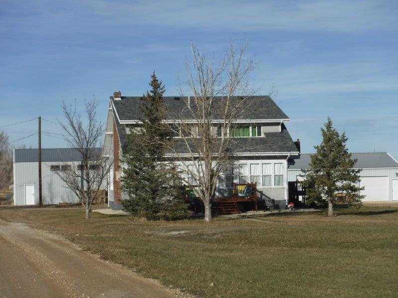 1111 Main Street,Buffalo,Wyoming 82834,4 Bedrooms Bedrooms,6 BathroomsBathrooms,Residential,Main,18-18