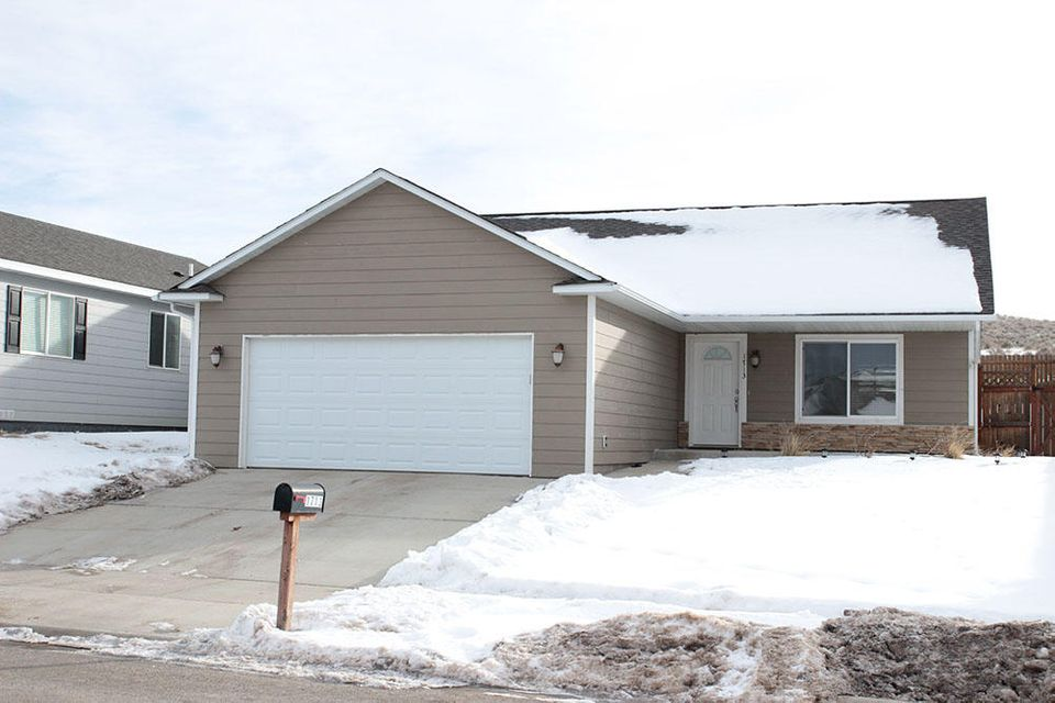 1713 Poplar Trail,Sheridan,Wyoming 82801,3 Bedrooms Bedrooms,2 BathroomsBathrooms,Residential,Poplar,18-23