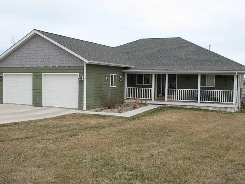 417 Shadow Ridge Boulevard,Sheridan,Wyoming 82801,3 Bedrooms Bedrooms,3 BathroomsBathrooms,Residential,Shadow Ridge,18-28