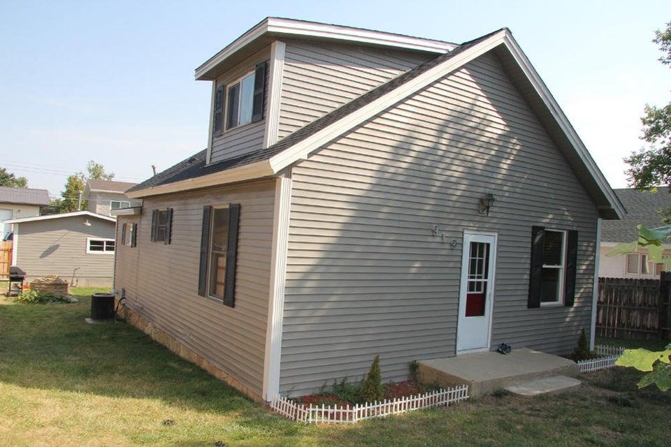 919 5th Street,Sheridan,Wyoming 82801,4 Bedrooms Bedrooms,1.5 BathroomsBathrooms,Residential,5th,18-38