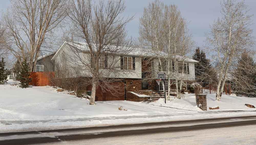 1991 Sparrow Hawk Road,Sheridan,Wyoming 82801,5 Bedrooms Bedrooms,3 BathroomsBathrooms,Residential,Sparrow Hawk,18-71