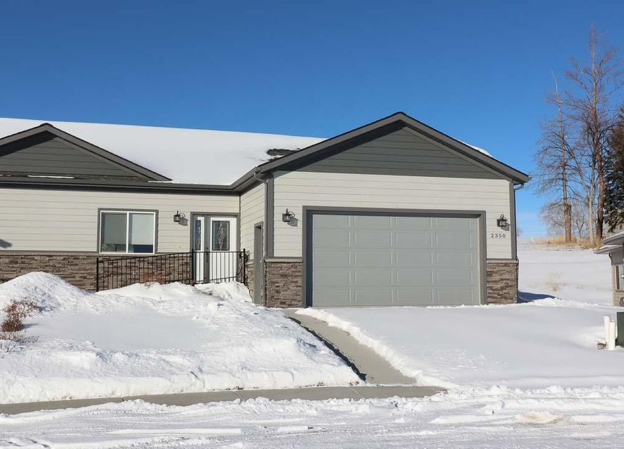 2350 Aspen Grove Drive,Sheridan,Wyoming 82801,6 Bedrooms Bedrooms,3 BathroomsBathrooms,Residential,Aspen Grove,18-78