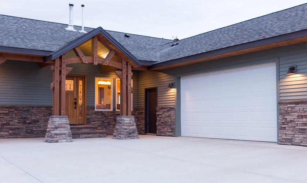 133 Cavalry Ridge Road,Sheridan,Wyoming 82801,5 Bedrooms Bedrooms,3 BathroomsBathrooms,Residential,Cavalry Ridge,18-61