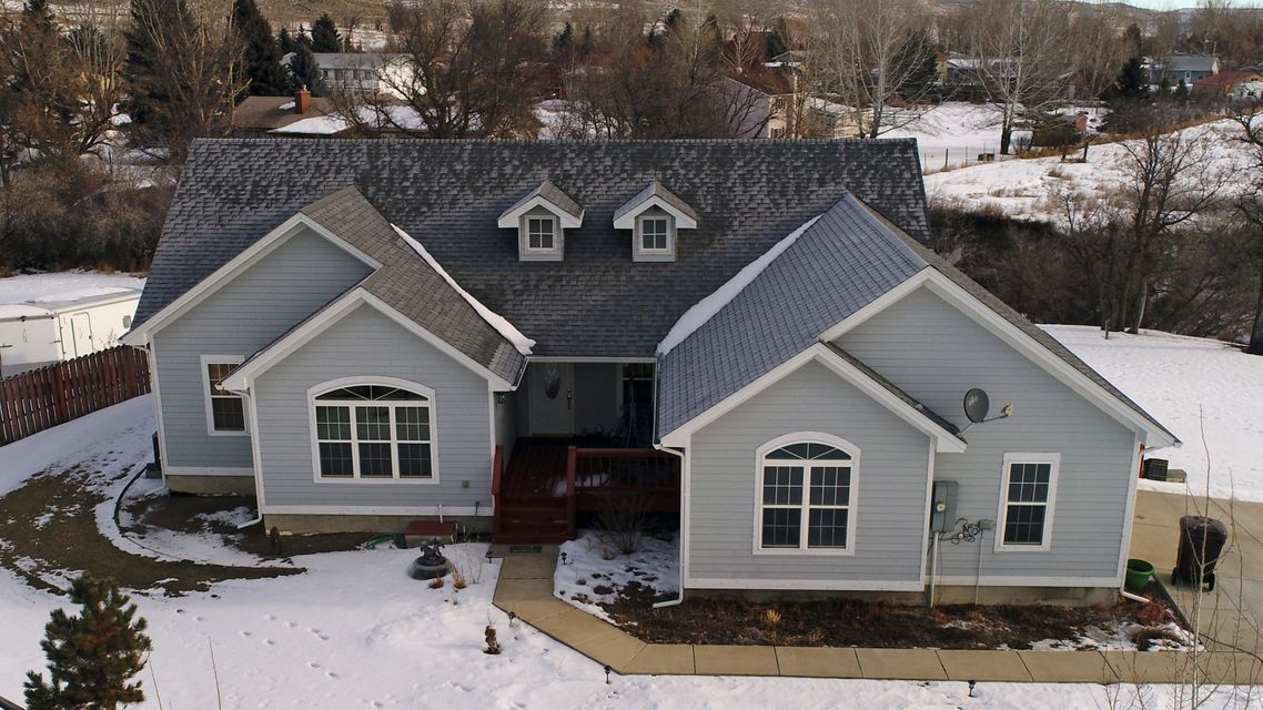 179 Trail Drive,Ranchester,Wyoming 82839,4 Bedrooms Bedrooms,3 BathroomsBathrooms,Residential,Trail,18-62