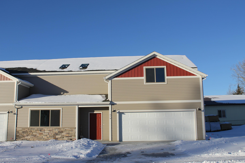 579 Creek Drive,Sheridan,Wyoming 82801,3 Bedrooms Bedrooms,2.5 BathroomsBathrooms,Residential,Creek,18-46