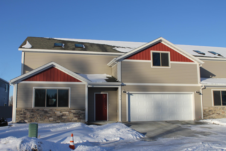 575 Creek Drive,Sheridan,Wyoming 82801,3 Bedrooms Bedrooms,2.5 BathroomsBathrooms,Residential,Creek,18-48