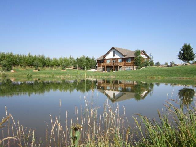2 Valley Road,Sheridan,Wyoming 82801,5 Bedrooms Bedrooms,4 BathroomsBathrooms,Residential,Valley,18-74