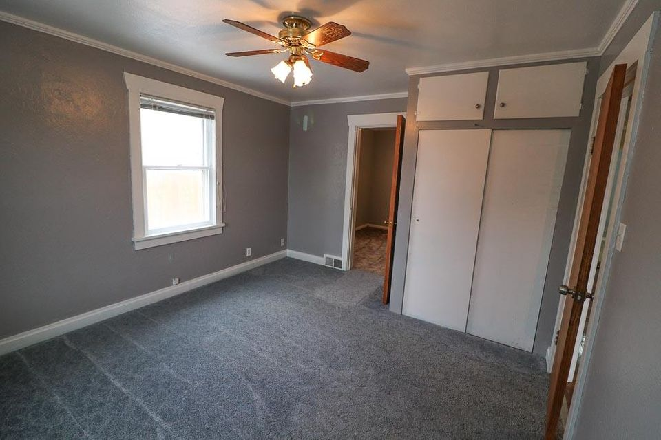 940 Sumner Sheridan,Wyoming 82801,2 Bedrooms Bedrooms,1 BathroomBathrooms,Residential,Sumner,18-92