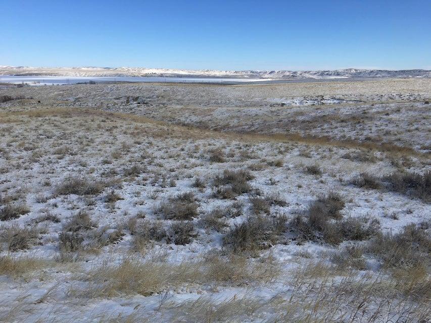 9 Lake DeSmet Road,Buffalo,Wyoming 82834,Ranch-Land,Lake DeSmet,18-85