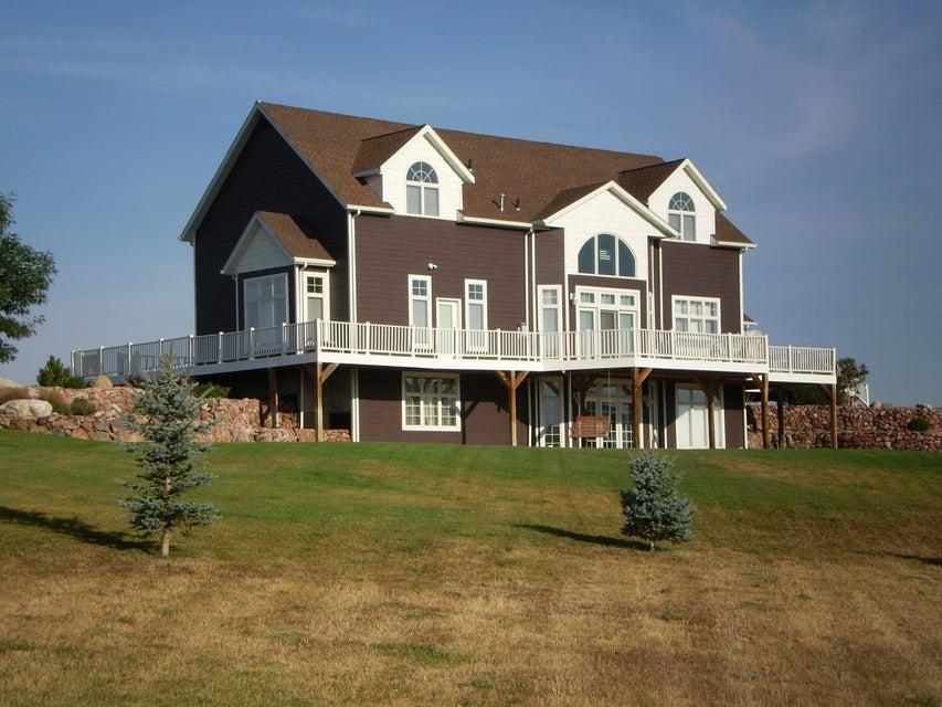1125 Cross Creek Court,Sheridan,Wyoming 82801,5 Bedrooms Bedrooms,4 BathroomsBathrooms,Residential,Cross Creek,18-87