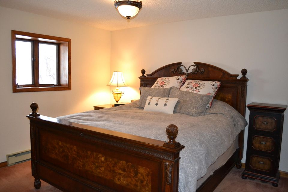 8 Airway Drive,Sheridan,Wyoming 82801,4 Bedrooms Bedrooms,2 BathroomsBathrooms,Residential,Airway,18-91