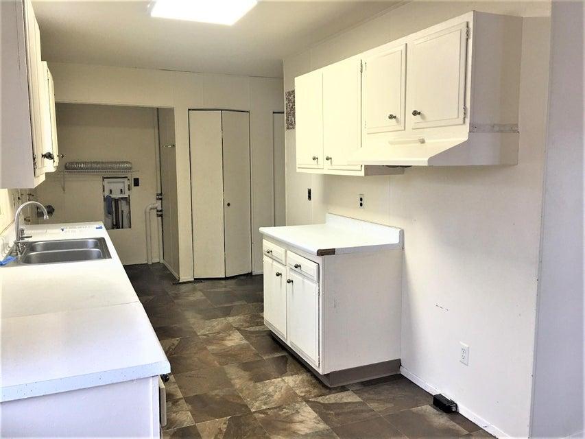 847 Bellevue Avenue,Sheridan,Wyoming 82801,2 Bedrooms Bedrooms,2.5 BathroomsBathrooms,Residential,Bellevue,18-95