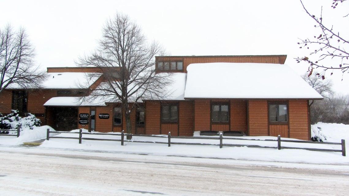 642 Val Vista Street,Sheridan,Wyoming 82801,Commercial,Val Vista,18-96