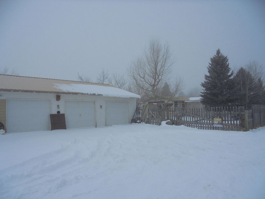 612 Lane Dayton,Wyoming 82836,3 Bedrooms Bedrooms,2 BathroomsBathrooms,Residential,Lane,18-126