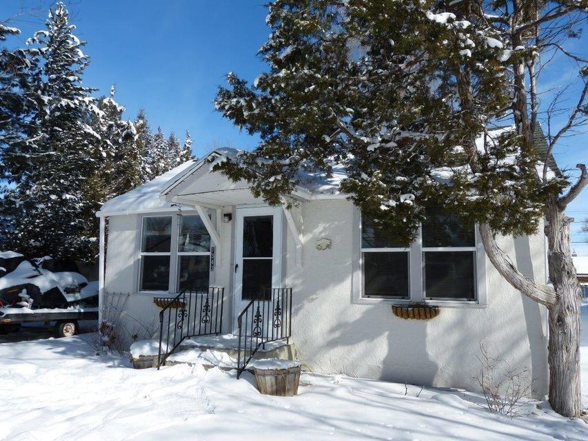 1343 Martin Avenue,Sheridan,Wyoming 82801,2 Bedrooms Bedrooms,2 BathroomsBathrooms,Residential,Martin,18-127