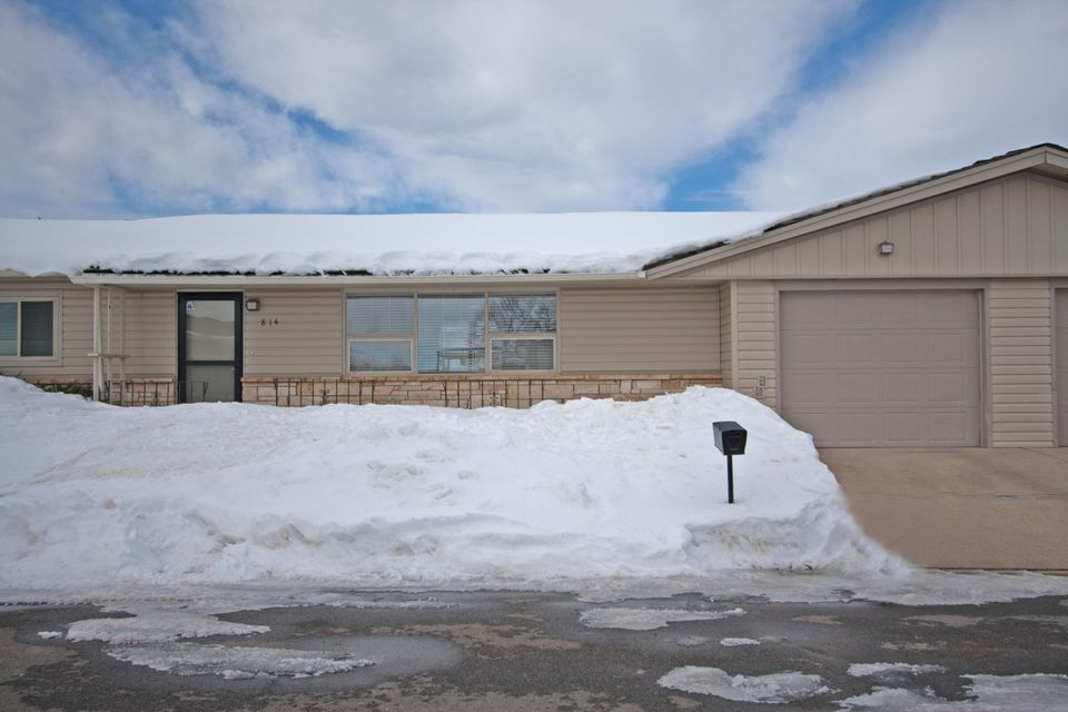 814 Joy Street,Sheridan,Wyoming 82801,1 Bedroom Bedrooms,1 BathroomBathrooms,Residential,Joy,18-134