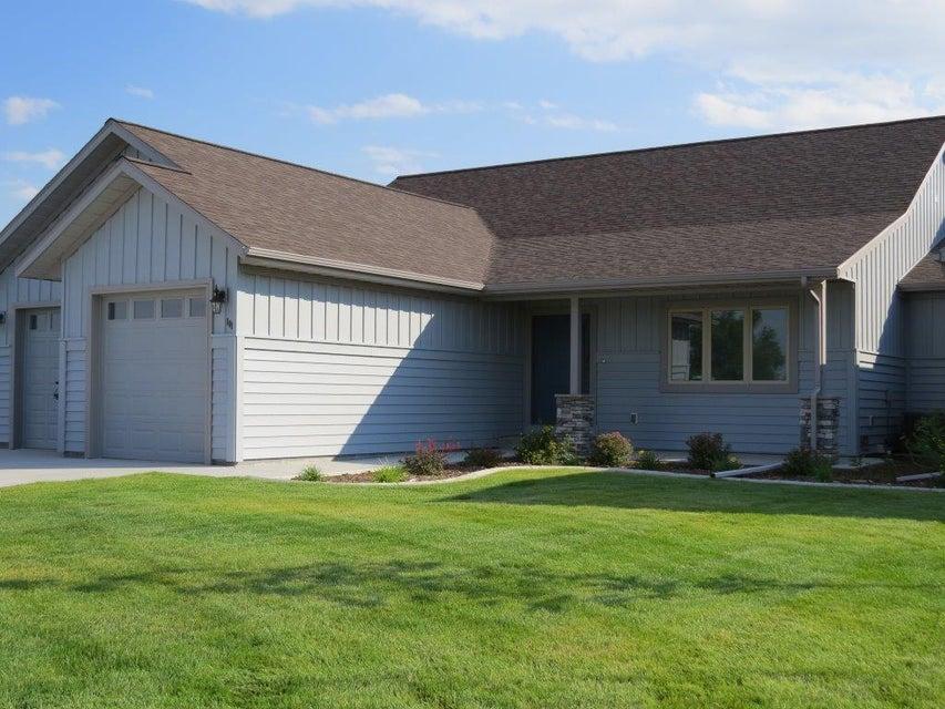101 Wildflower Circle,Sheridan,Wyoming 82801,3 Bedrooms Bedrooms,2 BathroomsBathrooms,Residential,Wildflower,18-149
