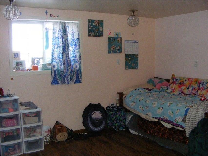 214 Tisdale Avenue,Buffalo,Wyoming 82834,5 Bedrooms Bedrooms,3 BathroomsBathrooms,Residential,Tisdale,18-152