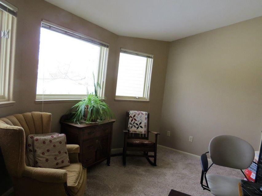 26 Goldeneye Drive, Sheridan, Wyoming 82801, 3 Bedrooms Bedrooms, ,3 BathroomsBathrooms,Residential,For Sale,Goldeneye,18-151