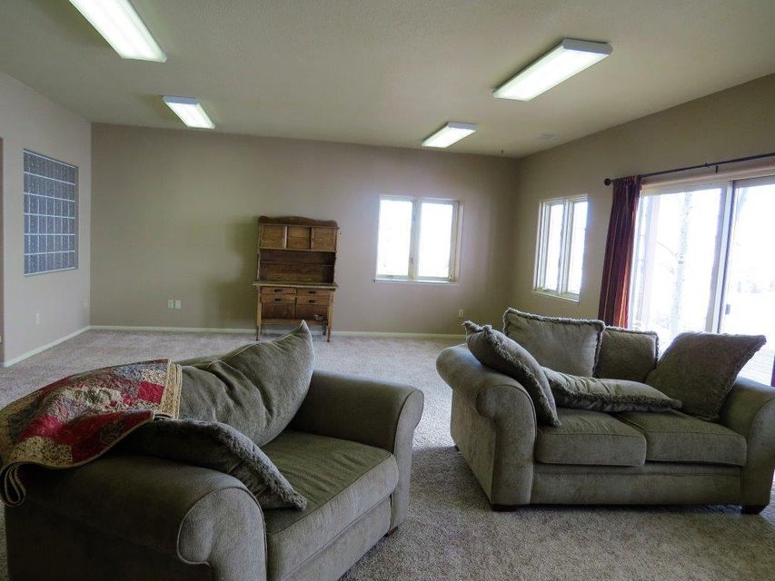 26 Goldeneye Drive,Sheridan,Wyoming 82801,3 Bedrooms Bedrooms,3 BathroomsBathrooms,Residential,Goldeneye,18-151