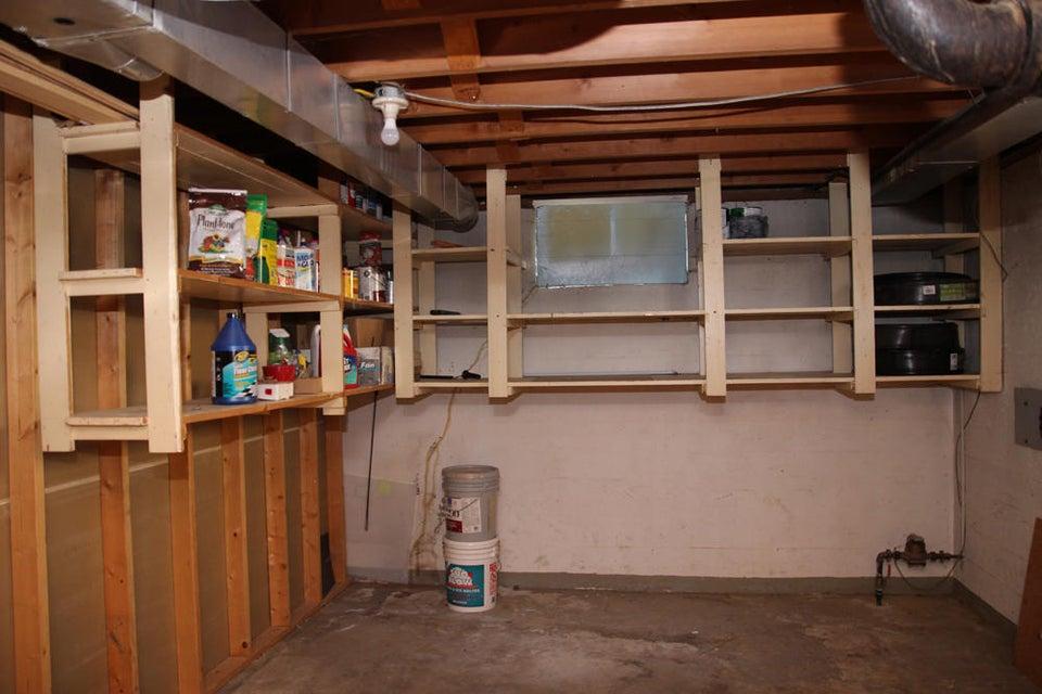 169 Sioux Street,Sheridan,Wyoming 82801,3 Bedrooms Bedrooms,1 BathroomBathrooms,Residential,Sioux,18-153