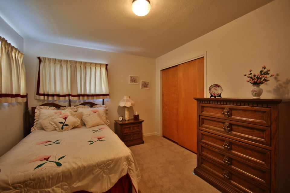 135 Rice Avenue,Sheridan,Wyoming 82801,2 Bedrooms Bedrooms,1 BathroomBathrooms,Residential,Rice,18-154