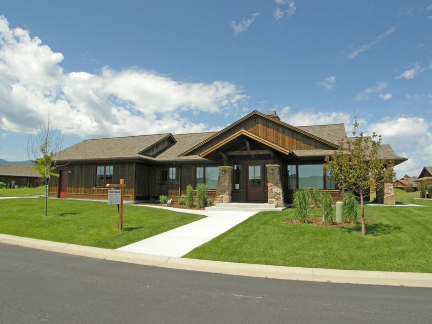 200 Concho Court,Sheridan,Wyoming 82801,3 Bedrooms Bedrooms,3 BathroomsBathrooms,Residential,Concho,16-330