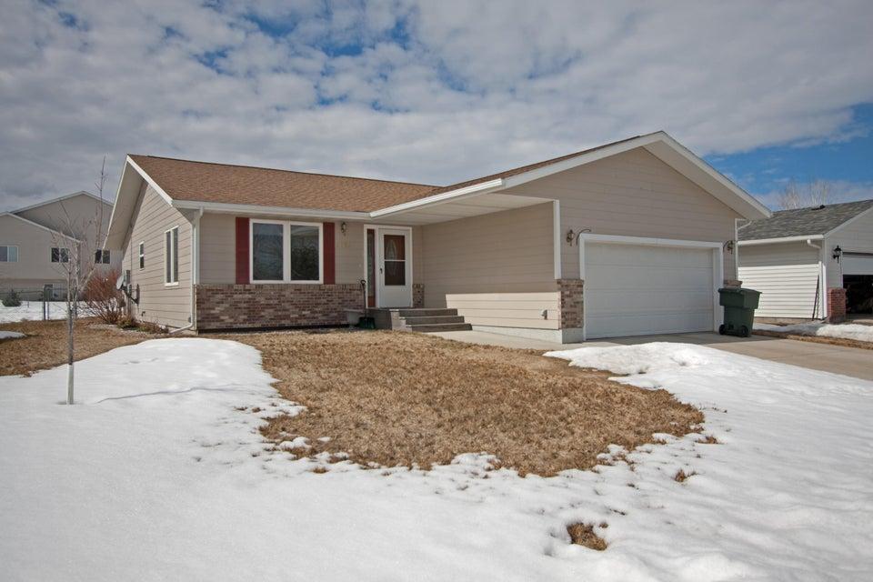 1785 Sagebrush Drive,Sheridan,Wyoming 82801,5 Bedrooms Bedrooms,3 BathroomsBathrooms,Residential,Sagebrush,18-205