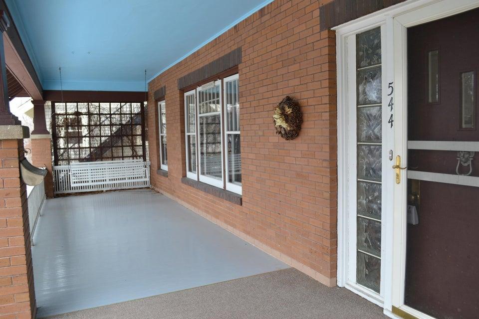 ... 544 Works Street,Sheridan,Wyoming 82801,3 Bedrooms Bedrooms,1.75  BathroomsBathrooms, ...