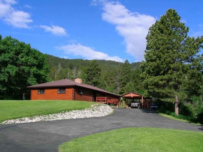 234 Piney Road,Story,Wyoming 82842,2 Bedrooms Bedrooms,1.75 BathroomsBathrooms,Residential,Piney,18-212