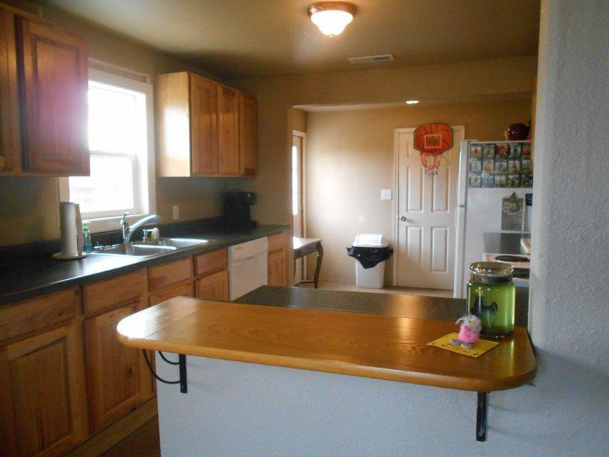 21 Sunset Avenue,Buffalo,Wyoming 82834,3 Bedrooms Bedrooms,2 BathroomsBathrooms,Residential,Sunset,18-242