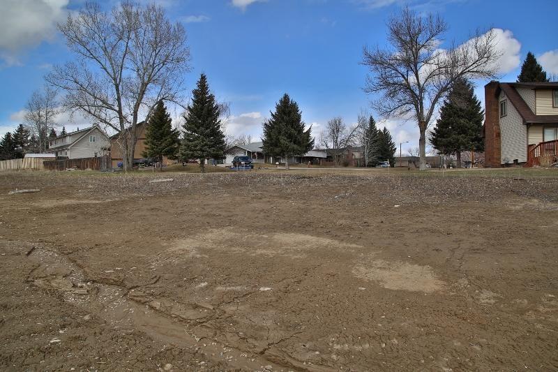 2019 Skyview West Drive,Sheridan,Wyoming 82801,Building Site,Skyview West,18-250