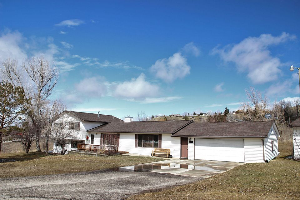 9 Trish Drive,Sheridan,Wyoming 82801,4 Bedrooms Bedrooms,3 BathroomsBathrooms,Residential,Trish,18-252