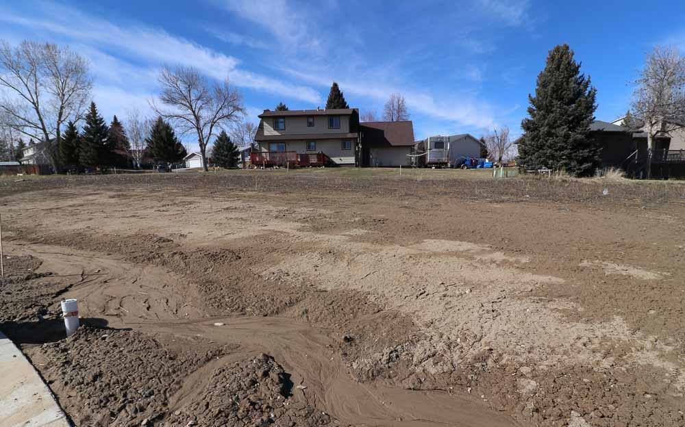 2037 Skyview West Drive,Sheridan,Wyoming 82801,Building Site,Skyview West,18-277