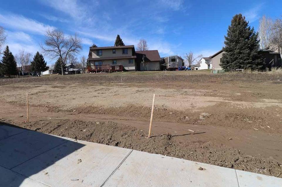 2039 Skyview West Drive,Sheridan,Wyoming 82801,Building Site,Skyview West,18-278
