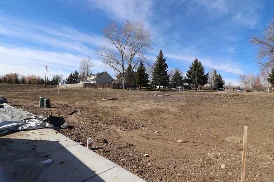 2045 Skyview West Drive,Sheridan,Wyoming 82801,Building Site,Skyview West,18-279