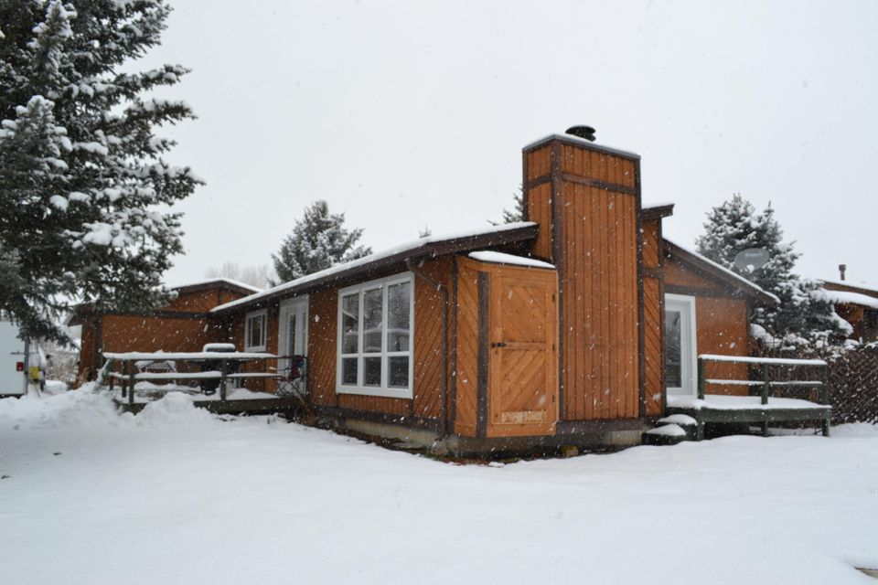 1929 Parker Avenue,Sheridan,Wyoming 82801,2 Bedrooms Bedrooms,2 BathroomsBathrooms,Residential,Parker,18-274