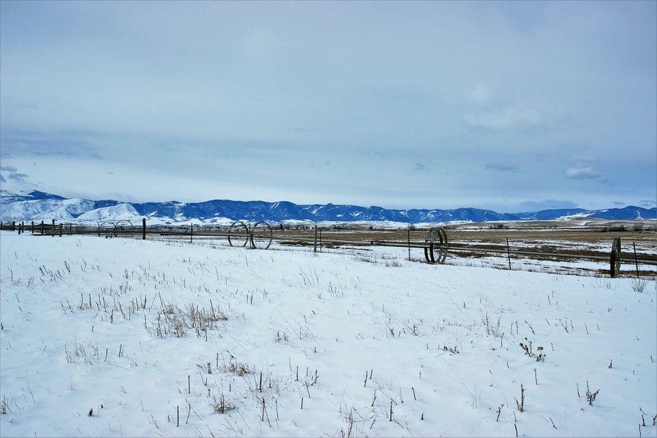 158 Upper Road,Sheridan,Wyoming 82801,3 Bedrooms Bedrooms,2 BathroomsBathrooms,Residential,Upper,18-286