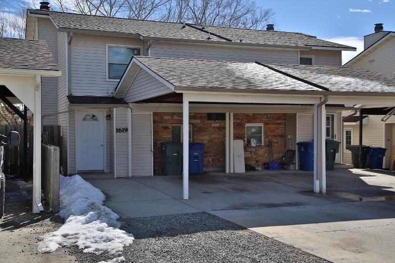 1619 Taylor Avenue,Sheridan,Wyoming 82801,3 Bedrooms Bedrooms,1.5 BathroomsBathrooms,Residential,Taylor,18-307