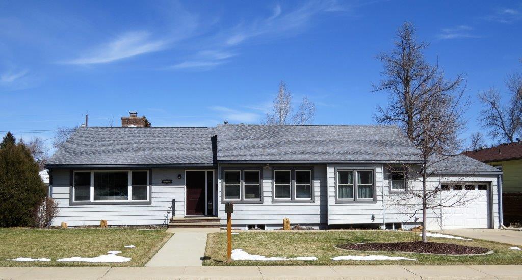 1313 Victoria Street,Sheridan,Wyoming 82801,3 Bedrooms Bedrooms,2 BathroomsBathrooms,Residential,Victoria,18-317