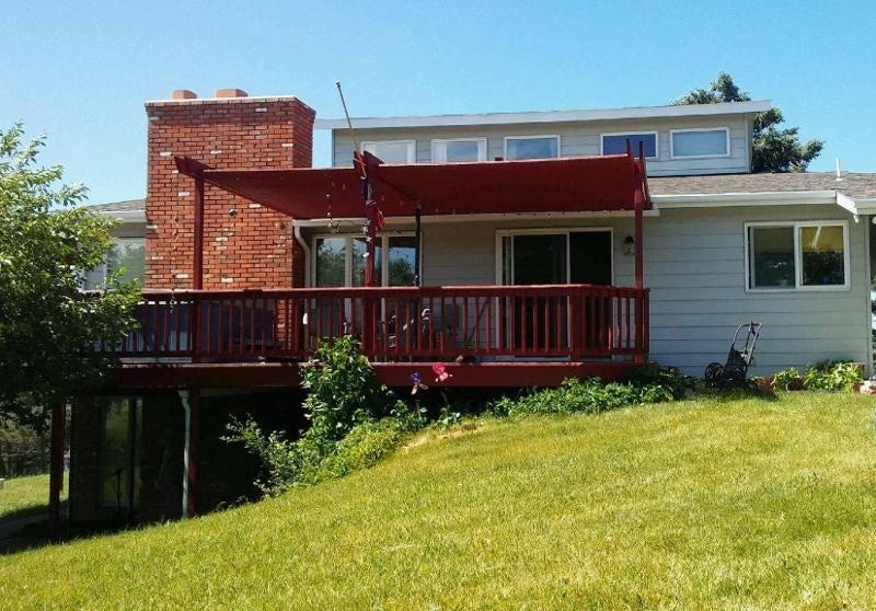 6 Robin Lane,Sheridan,Wyoming 82801,5 Bedrooms Bedrooms,3 BathroomsBathrooms,Residential,Robin,18-319